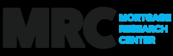 MRC-Logo-Final-01.png