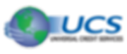 ucs-logo.png