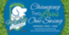OCT2019_AM FSD Golf Tournament Registrat