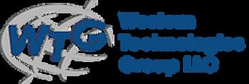WTG_logo-RGB-250x85px.png
