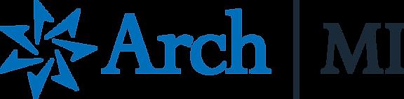 Arch-MI-Logo-CMYK.png