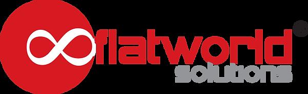 FWS_logo.png