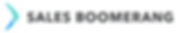 Sales-Boomerang-Logo.png