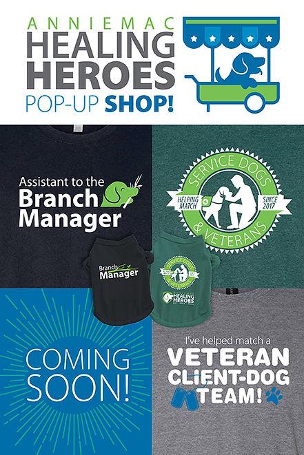 AUG2020_AM FSD Pop Up Shop Tshirt Site I
