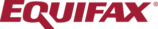 Equifax_Logo_PNG.png
