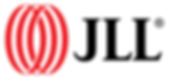 JLL Logo PNG.png