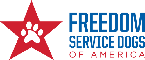 FSD-Logo-2019.png