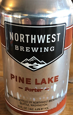 Pine Lake front.jpeg
