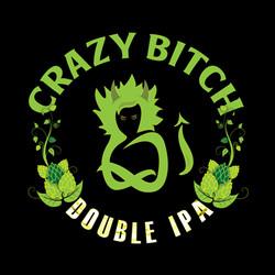 Crazy_Bitch