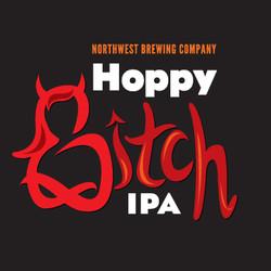 Hoppy_Bitch