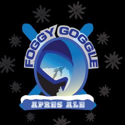 Foggy_Goggle