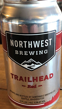 Trailhead front.jpeg