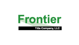 frontier-logo.png