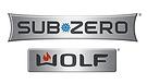 subzerowolflogo-1482369281.png