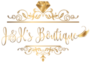 JnK_Logo_edited.png