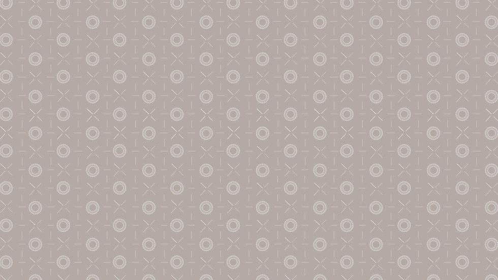 Background_Pattern.jpg