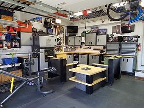Garage Remodel.jpg