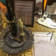 AuctionItem_wine.jpg