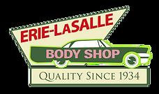 Erie_LaSalle_Logo.png