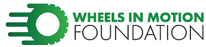 Wheels_In_Motion_Logo_edited.png