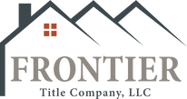 Frontier Title Logo.png