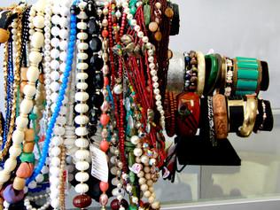 Necklaces&Bracelet.jpg
