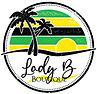 lady b boutique