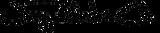 jay-rambo-logo.png