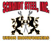 SchmidtSteel_Logo.png