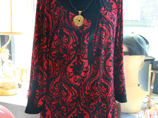 Dress_3.jpg