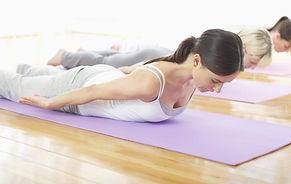 Pilates-stretch arrow.jpg