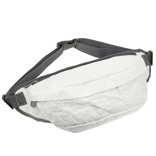 Поясная сумка  Baggy Кraft White