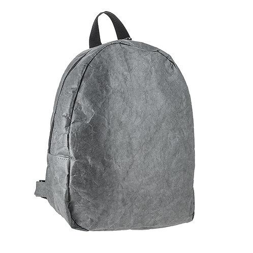 Рюкзак Minimal ultra Kraft Gray