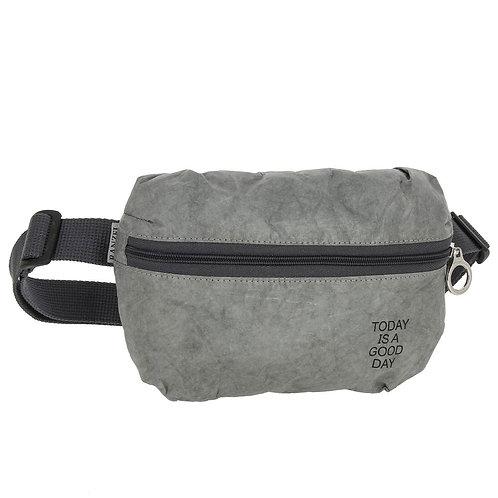 Поясная сумка Dirox Кraft Gray
