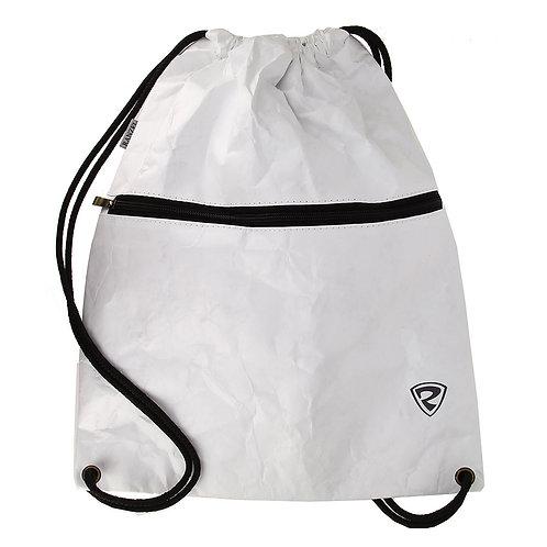 Рюкзак Slam Kraft White