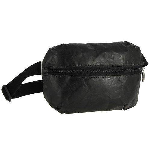 Поясная сумка Dirox Кraft Black