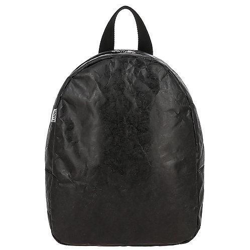 Рюкзак Minimal ultra Kraft Black