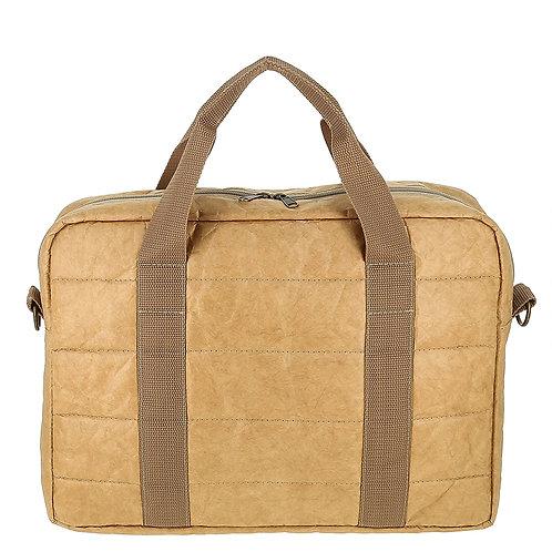 Конференц-сумка Tatum Kraft