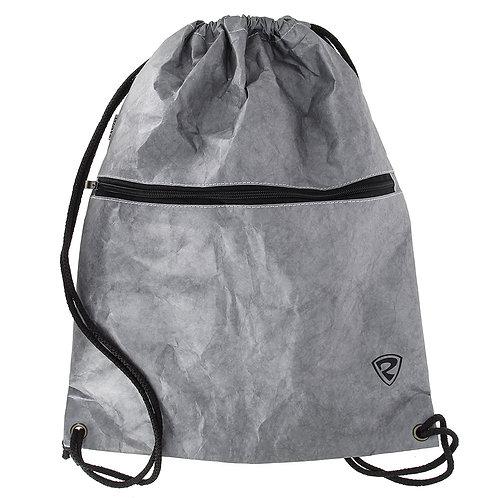 Рюкзак Slam Kraft Grаy