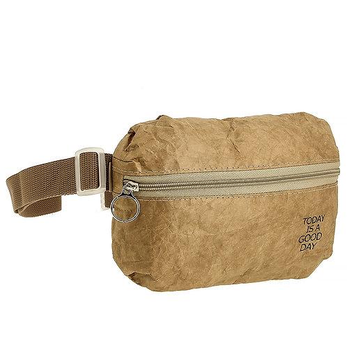 Поясная сумка Dirox Кraft