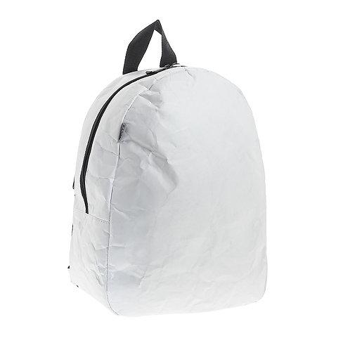 Рюкзак Minimal ultra Kraft White