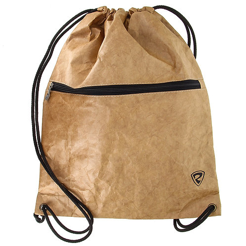 Рюкзак Slam Kraft