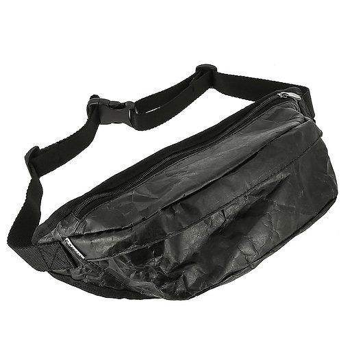 Поясная сумка  Baggy Кraft Black