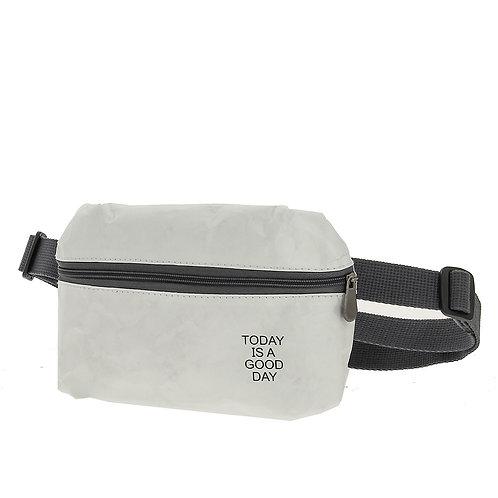 Поясная сумка Dirox Кraft White