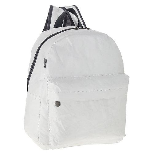 рюкзак торви