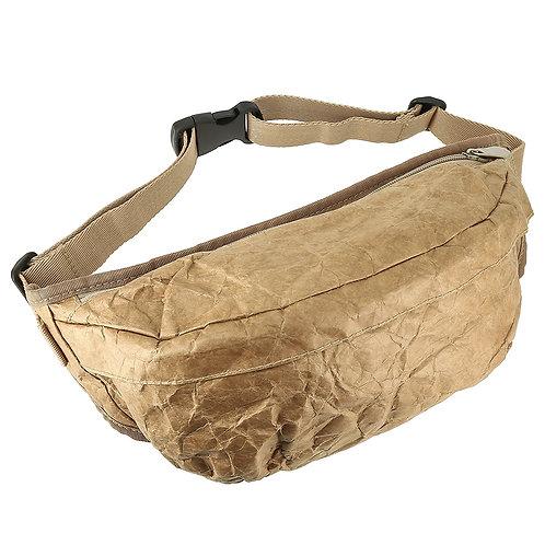 Поясная сумка  Baggy Кraft