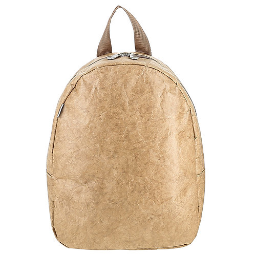 Рюкзак Minimal ultra Kraft