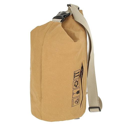 сумка-торба