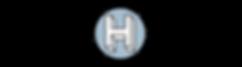 HP_logo_horizontal_151020.png