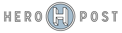 HP_logo_horizontal_151020.png